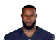 https://a.espncdn.com/i/headshots/nfl/players/full/15235.png