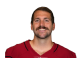 https://a.espncdn.com/i/headshots/nfl/players/full/15241.png