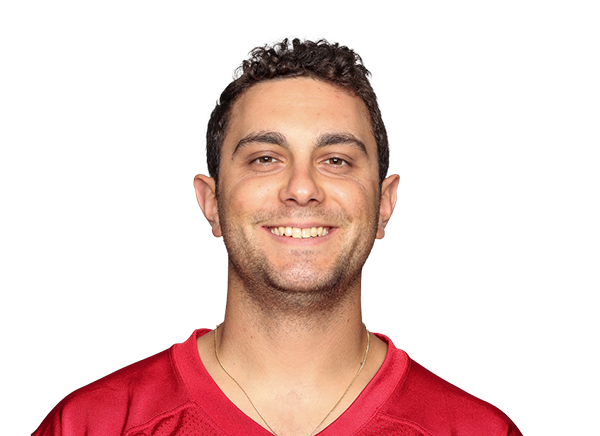 https://a.espncdn.com/i/headshots/nfl/players/full/15245.png