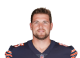 https://a.espncdn.com/i/headshots/nfl/players/full/15284.png