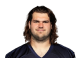 https://a.espncdn.com/i/headshots/nfl/players/full/15347.png