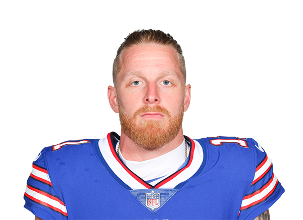 https://a.espncdn.com/i/headshots/nfl/players/full/15349.png