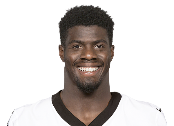 https://a.espncdn.com/i/headshots/nfl/players/full/15359.png