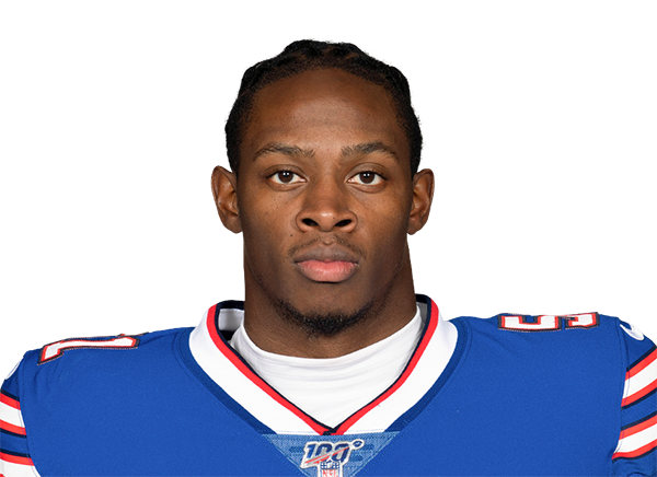 https://a.espncdn.com/i/headshots/nfl/players/full/15373.png