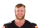 https://a.espncdn.com/i/headshots/nfl/players/full/15379.png