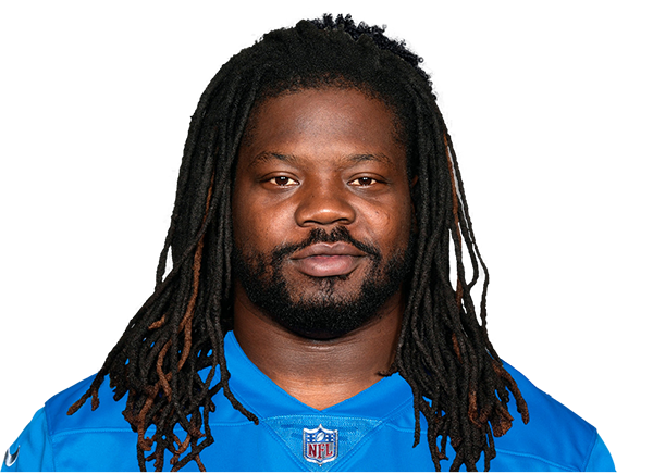 https://a.espncdn.com/i/headshots/nfl/players/full/15380.png