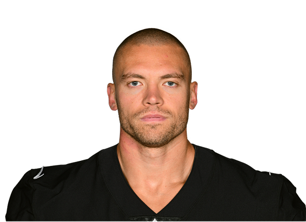 https://a.espncdn.com/i/headshots/nfl/players/full/15403.png