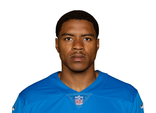 https://a.espncdn.com/i/headshots/nfl/players/full/15419.png
