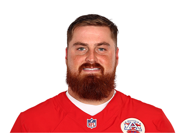 https://a.espncdn.com/i/headshots/nfl/players/full/15422.png