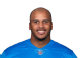 https://a.espncdn.com/i/headshots/nfl/players/full/15428.png