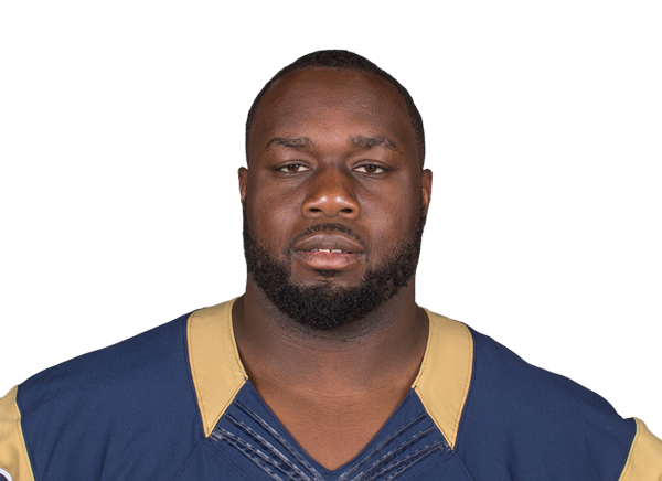 https://a.espncdn.com/i/headshots/nfl/players/full/15460.png