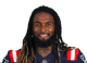 https://a.espncdn.com/i/headshots/nfl/players/full/15478.png