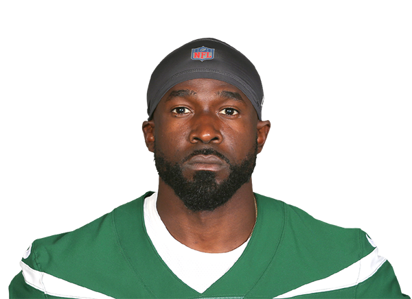 https://a.espncdn.com/i/headshots/nfl/players/full/15503.png