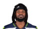 https://a.espncdn.com/i/headshots/nfl/players/full/15535.png