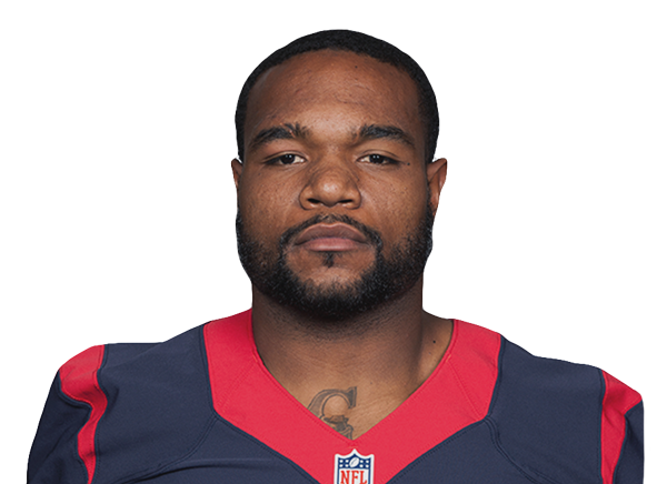 https://a.espncdn.com/i/headshots/nfl/players/full/15612.png