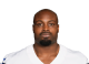 https://a.espncdn.com/i/headshots/nfl/players/full/15653.png