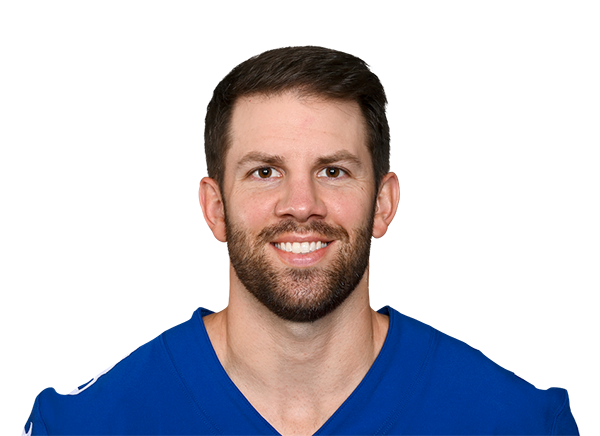 https://a.espncdn.com/i/headshots/nfl/players/full/15693.png