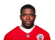 https://a.espncdn.com/i/headshots/nfl/players/full/15705.png