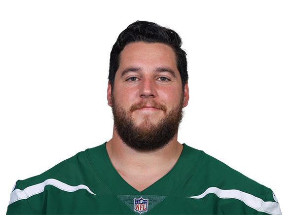 https://a.espncdn.com/i/headshots/nfl/players/full/15718.png