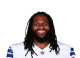 https://a.espncdn.com/i/headshots/nfl/players/full/15724.png