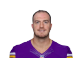 https://a.espncdn.com/i/headshots/nfl/players/full/15726.png