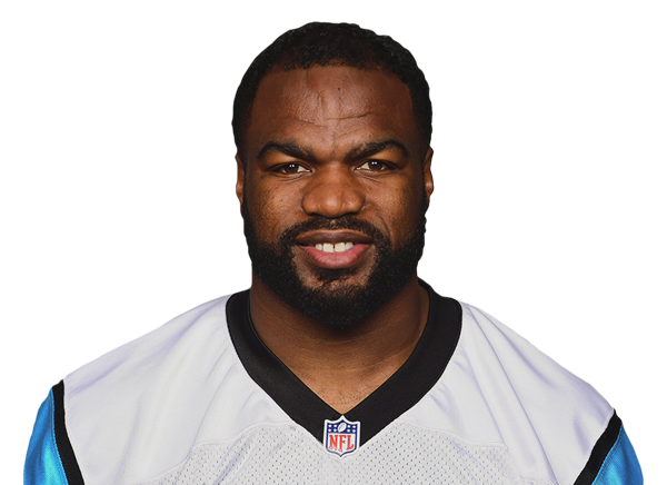 https://a.espncdn.com/i/headshots/nfl/players/full/15755.png