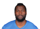 https://a.espncdn.com/i/headshots/nfl/players/full/15773.png