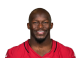 https://a.espncdn.com/i/headshots/nfl/players/full/15782.png