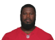https://a.espncdn.com/i/headshots/nfl/players/full/15787.png