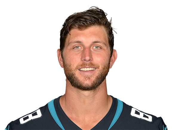 https://a.espncdn.com/i/headshots/nfl/players/full/15788.png
