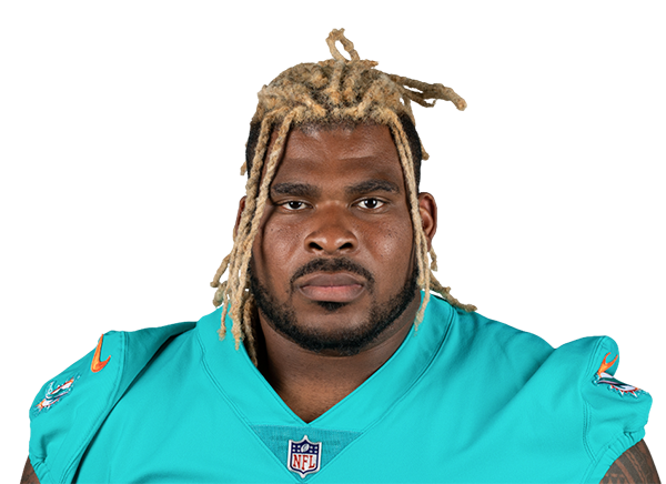 https://a.espncdn.com/i/headshots/nfl/players/full/15792.png