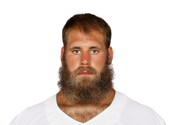 https://a.espncdn.com/i/headshots/nfl/players/full/15793.png