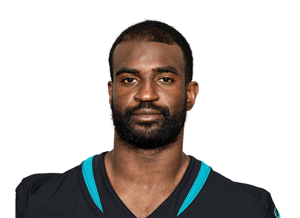 https://a.espncdn.com/i/headshots/nfl/players/full/15794.png