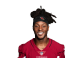 https://a.espncdn.com/i/headshots/nfl/players/full/15795.png