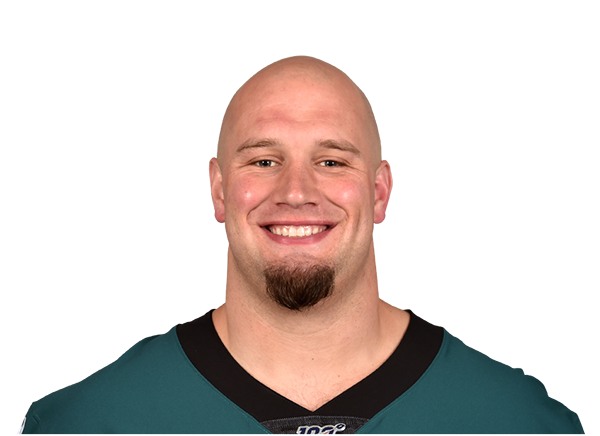https://a.espncdn.com/i/headshots/nfl/players/full/15797.png