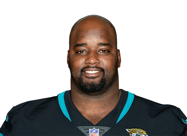 https://a.espncdn.com/i/headshots/nfl/players/full/15798.png