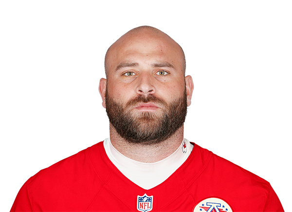 https://a.espncdn.com/i/headshots/nfl/players/full/15801.png