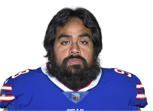 https://a.espncdn.com/i/headshots/nfl/players/full/15802.png