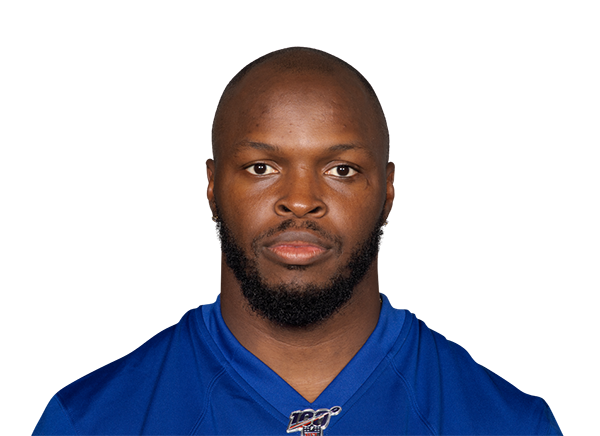 https://a.espncdn.com/i/headshots/nfl/players/full/15806.png