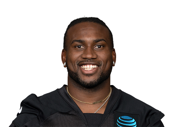 https://a.espncdn.com/i/headshots/nfl/players/full/15807.png