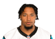 https://a.espncdn.com/i/headshots/nfl/players/full/15809.png
