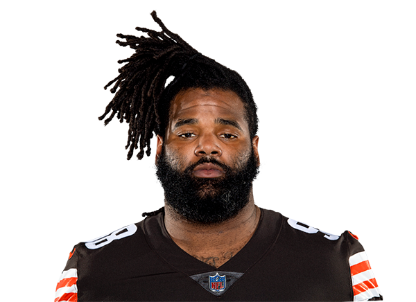 https://a.espncdn.com/i/headshots/nfl/players/full/15811.png