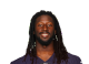https://a.espncdn.com/i/headshots/nfl/players/full/15812.png
