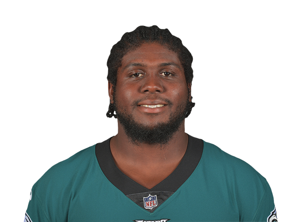 https://a.espncdn.com/i/headshots/nfl/players/full/15814.png