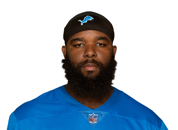https://a.espncdn.com/i/headshots/nfl/players/full/15816.png