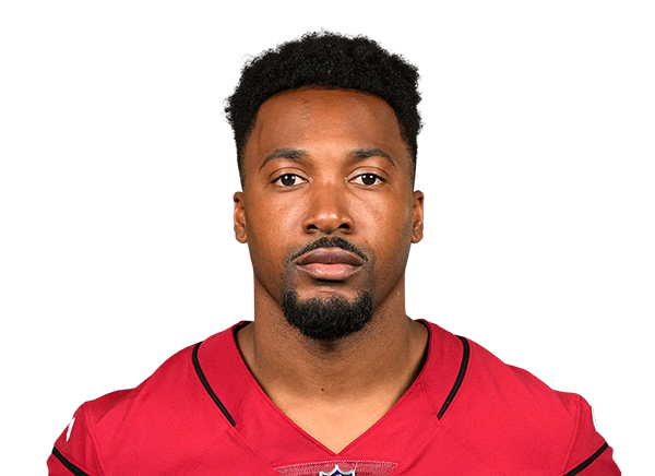 https://a.espncdn.com/i/headshots/nfl/players/full/15817.png
