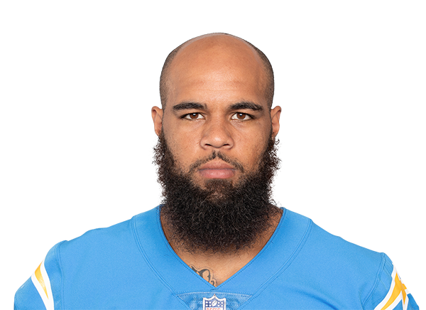https://a.espncdn.com/i/headshots/nfl/players/full/15818.png
