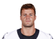 https://a.espncdn.com/i/headshots/nfl/players/full/15819.png