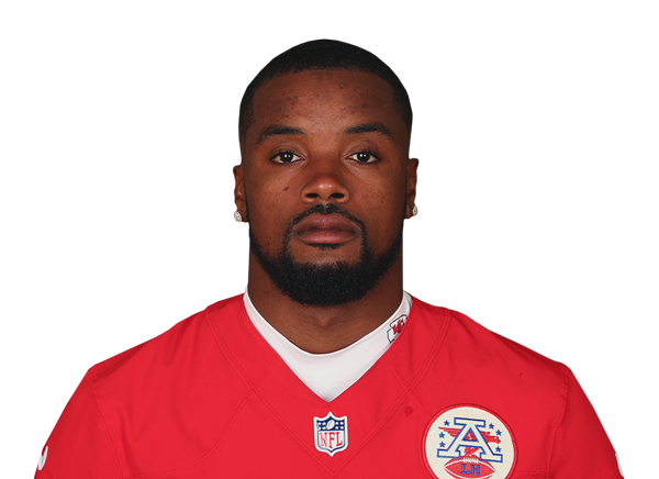 https://a.espncdn.com/i/headshots/nfl/players/full/15820.png