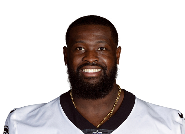 https://a.espncdn.com/i/headshots/nfl/players/full/15821.png